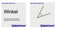 memokarten-geometrie.1