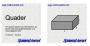 memokarten-geometrie.2