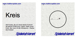 memokarten-geometrie