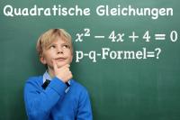 quadratische-gleichungen-loesen-textaufgaben