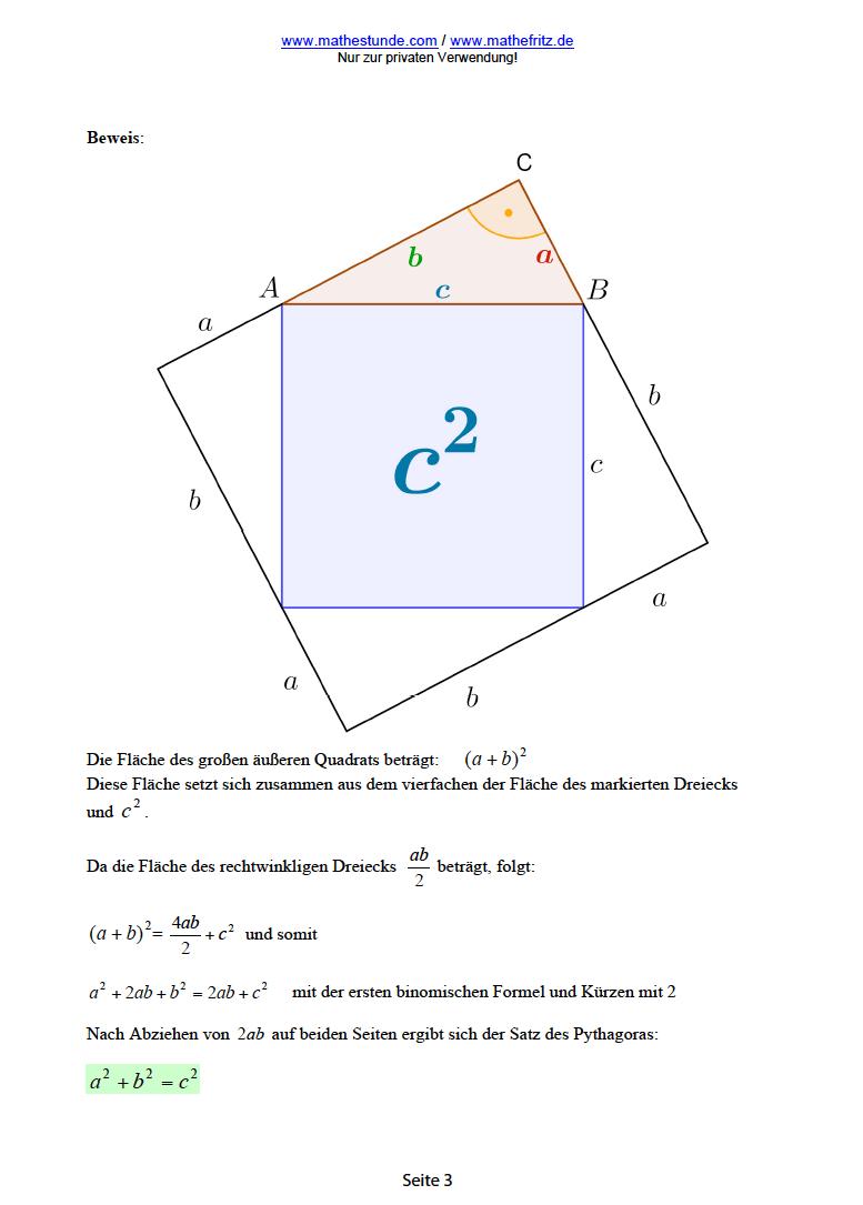 Gemütlich Winkelpaare Arbeitsblatt Antworten Bilder - Mathe ...