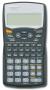 Taschenrechner Sharp EL 531