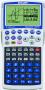 Taschenrechner Sharp EL 9900