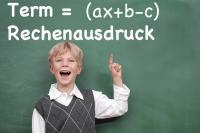 terme-aufstellen-berechnen