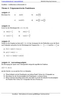 trigonometrische-funktionen-gtr