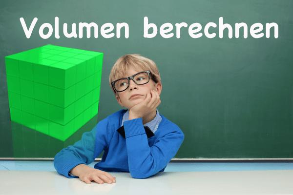 Matheaufgaben Klasse 6 ⇒ die besten Übungen + Aufgaben Mathefritz