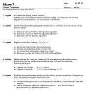 zuordnungen-lineare-funktionen