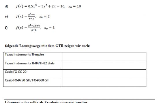 integral berechnen gtr integrale numerisch berechnen mit. Black Bedroom Furniture Sets. Home Design Ideas