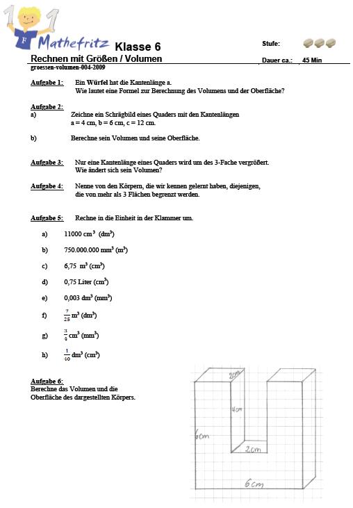beste mathe arbeitsblatt f r klasse 5 zeitgen ssisch super lehrer arbeitsbl tter. Black Bedroom Furniture Sets. Home Design Ideas